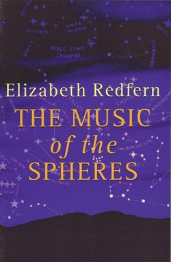 9780754091219: The Music of the Spheres (Paragon Softcover Large Print Books)
