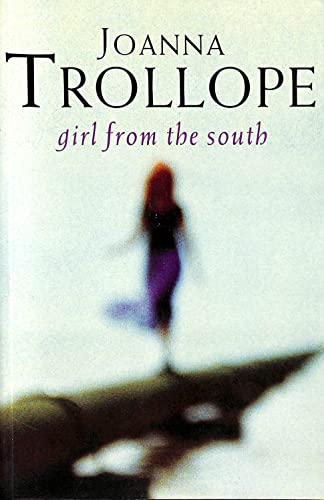 9780754091622: Girl from the South (Paragon Softcover Large Print Books)