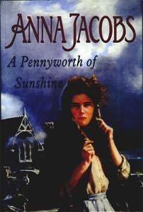 9780754092704: A Pennyworth of Sunshine