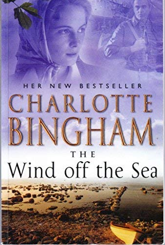 9780754092759: The Wind Off the Sea