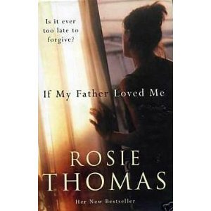 9780754092773: If My Father Loved Me