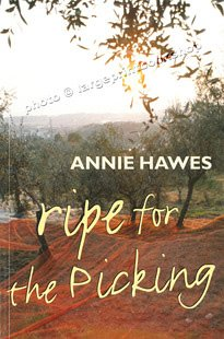 9780754092841: Ripe for the Picking (Paragon Softcover Large Print Books)