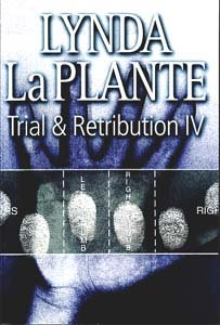 9780754093077: Trial and Retribution: No. 4 (Paragon Softcover Large Print Books)