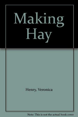9780754093343: Making Hay