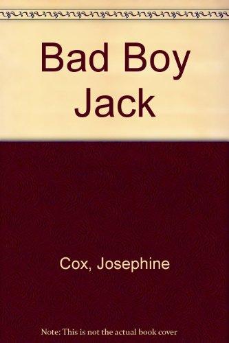 9780754093411: Bad Boy Jack