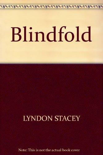 9780754094319: BLINDFOLD