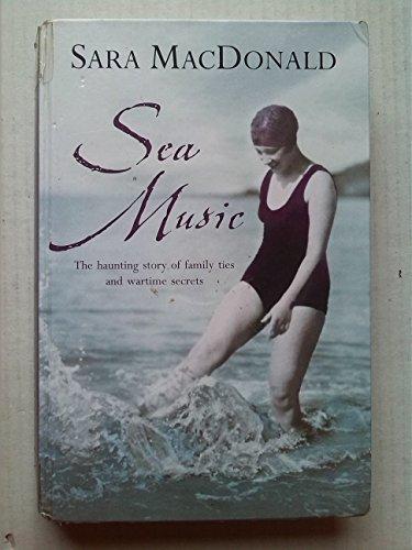 9780754095286: Sea Music