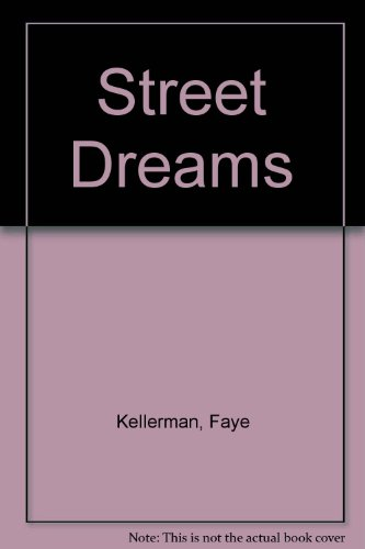 9780754095316: Street Dreams