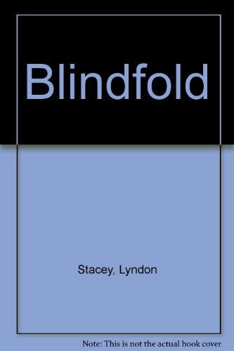 9780754095477: Blindfold