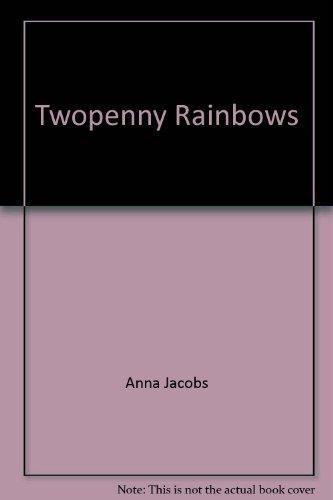 9780754095859: Twopenny Rainbows