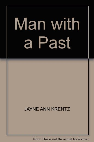 9780754095965: Man with a Past