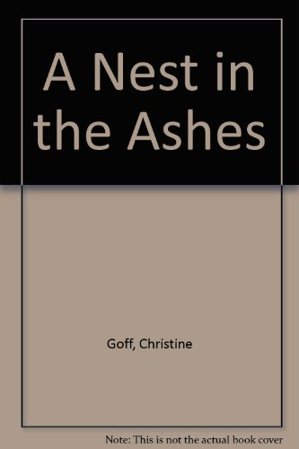 9780754096610: A Nest in the Ashes
