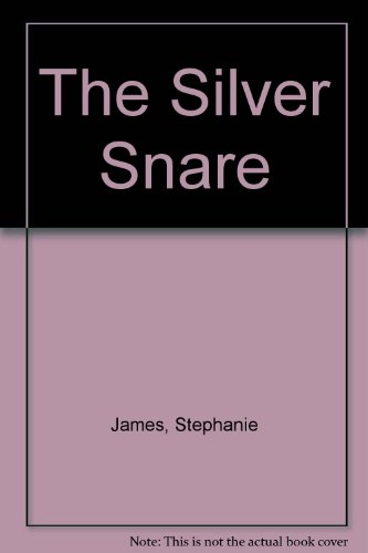 9780754096863: The Silver Snare