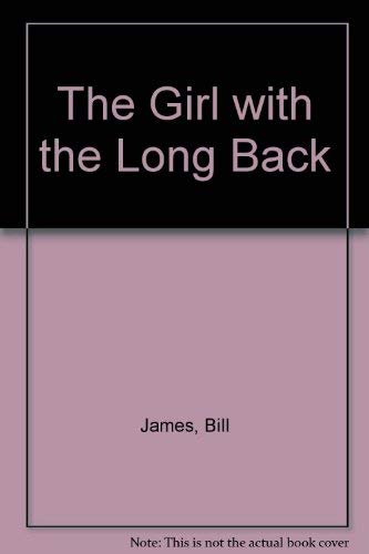9780754098584: The Girl with the Long Back
