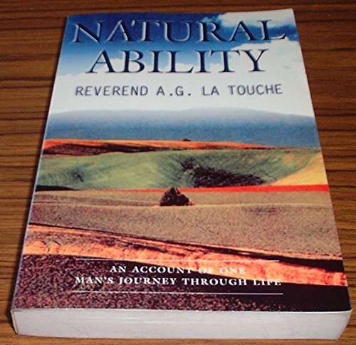 9780754101444: Natural Ability