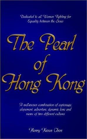 Pearl of Hong Kong: Chen, Henry Kwun