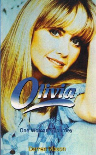 9780754108177: Olivia: One Woman's Journey