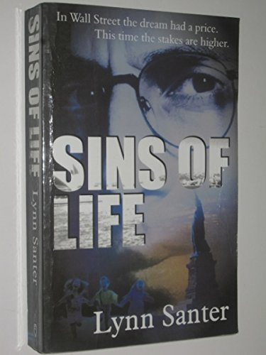 Sins of Life: Santer, Lynn