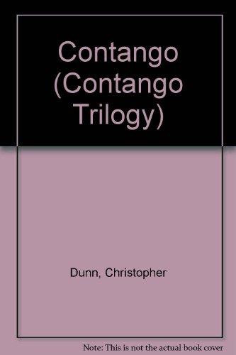 9780754108993: Contango (Contango Trilogy)