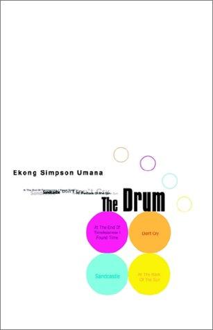 9780754114055: The Drum