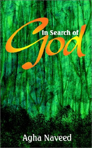 9780754115892: In Search of God