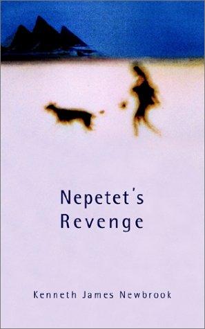 9780754117100: Nepetet's Revenge