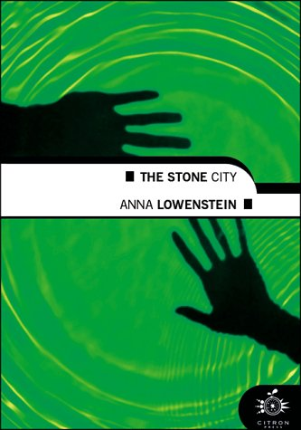 9780754400981: The Stone City