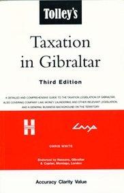 9780754502166: Gibraltar: international financial centre