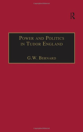 High School Years Essay Power And Politics In Tudor England Essays Gw Bernard Thesis Statement Examples For Narrative Essays also Healthy Foods Essay G W Bernard  Power Politics Tudor England Essays  Abebooks Business Ethics Essays