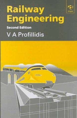 9780754612797: Railway Engineering