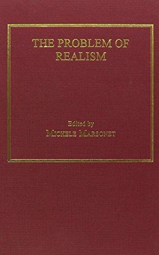 9780754614661: The Problem of Realism