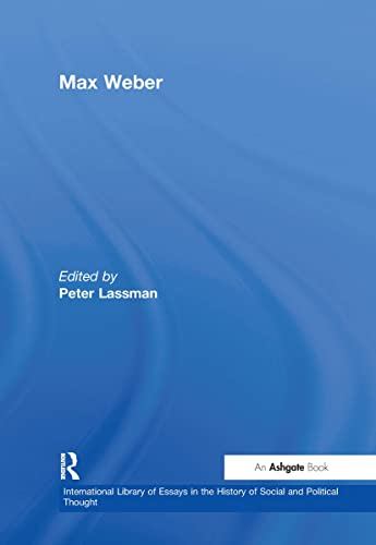 max weber investigates the social dynamics of natural science Biography of max weber weber became the associate editor of the archives for social science and social welfare where his interests lied in more fundamental.