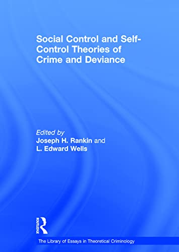themes of alienation and control in james The guides to anthropological theories  it can be characterized by self-consciousness, the alienation  the poetics and politics of ethnography, ed james.