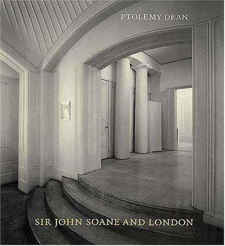 9780754639268: Sir John Soane And London