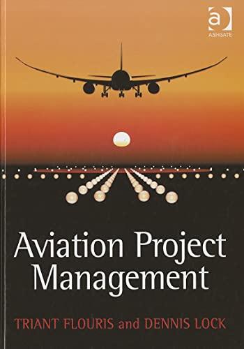 9780754673958: Aviation Project Management