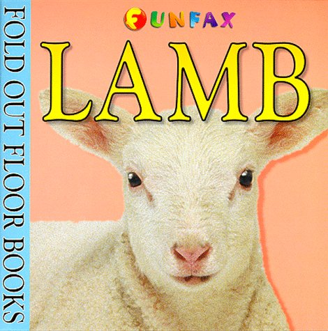 9780754700067: Lamb (Fold Out Floor Books)