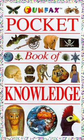 9780754701446: Pocket Book of Knowledge