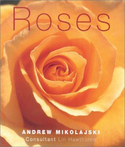 9780754804635: Roses