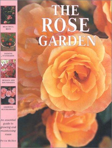 9780754804642: The Rose Garden (Garden Library)