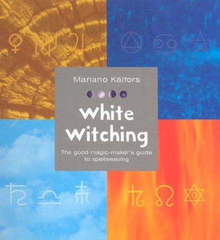 White Witching: Kalfors, Mariano