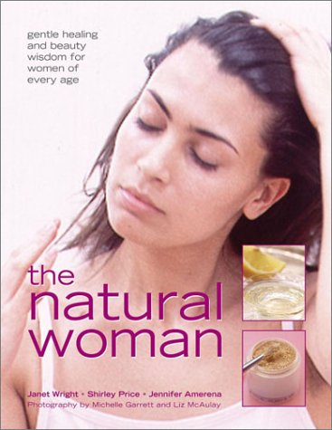 9780754811503: The Natural Woman