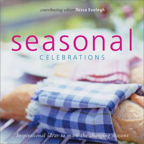 9780754811633: Seasonal Celebrations