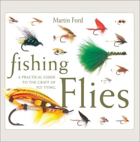 9780754811831: Fishing Flies