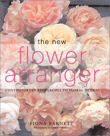 9780754811923: The New Flower Arranger
