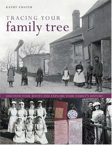 9780754812869: Tracing Your Family Tree