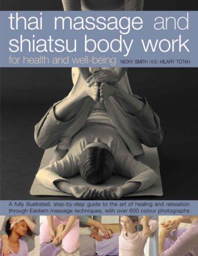 The Practical Encyclopedia Of Yoga & Pilates: Judy Smith