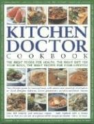 9780754816676: Kitchen Doctor Cookbook