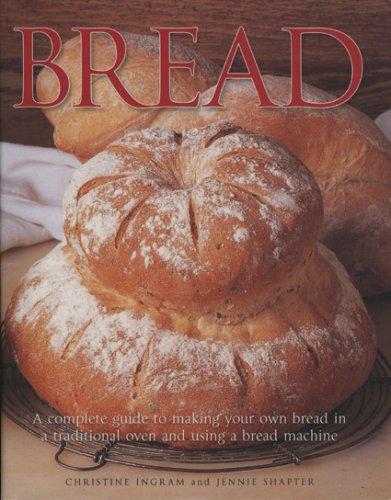 9780754817888: Bread