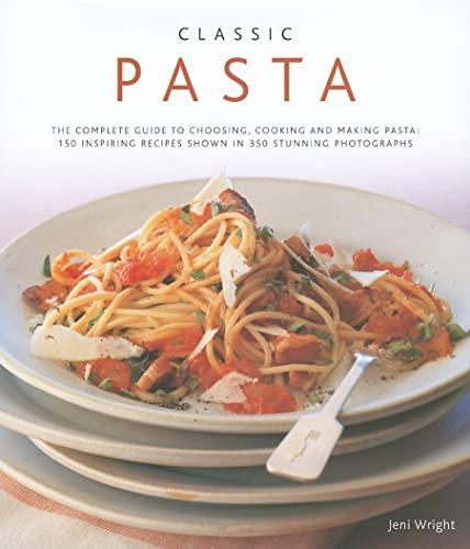 9780754818724: Classic Pasta