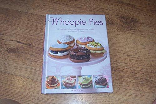 9780754825555: Whoopie Pies